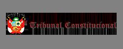 Intermedia hosting